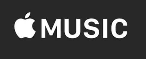 Apple Musicとはどんなサービスなのか?分かりやすくまとめてみました