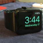 「Apple Watch 2」がカメラ内蔵になるかも