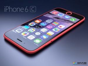Foxconnが11月発売に向けたiPhone6cの生産で工場従業員を増員