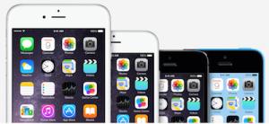 4インチiPhone6cの同時リリース及び発表はなさそう