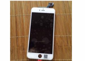 iPhone6s Plusのリーク画像が公開された!