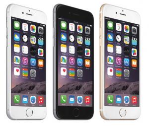 iPhone6sの価格は86,800円から!iPhone6と同じ可能性が高い