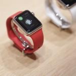 【Apple Watch】watchOS2にバグ発生でリリース延期に
