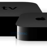 新型Apple TVの価格は値上げされる模様!10月出荷とのこと