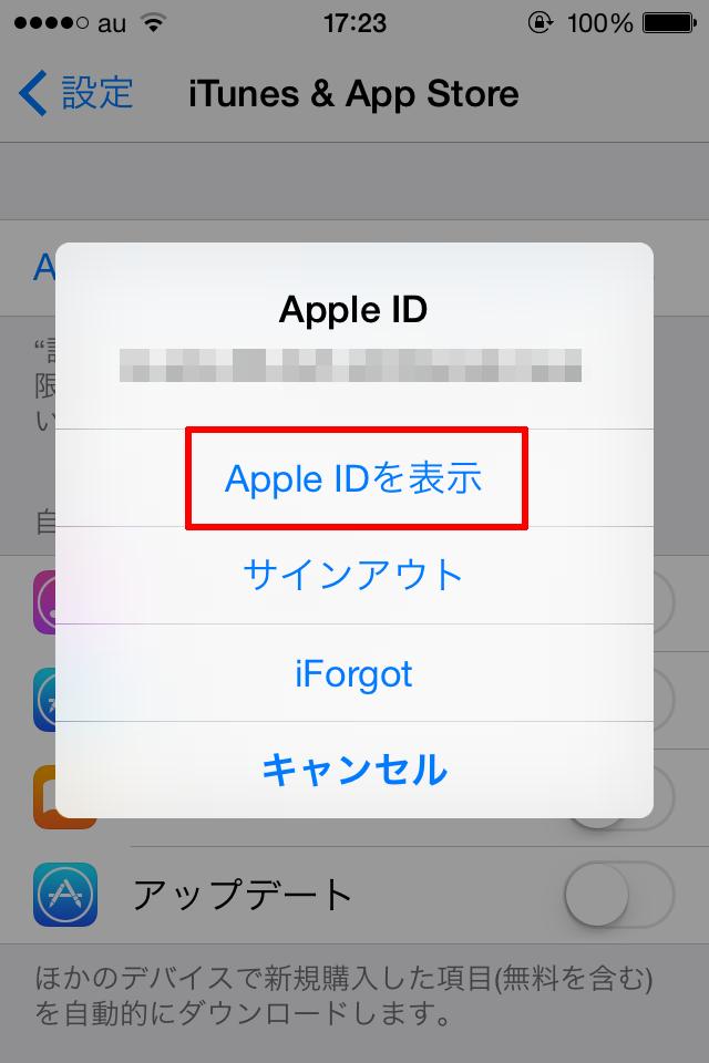 iPhone-App Store-English5