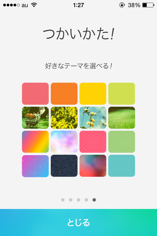 iPhone-emoji-keyboard11