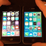 iOS 9をiPhone 4sにインストールするのはまだ待ったほうがいいかも