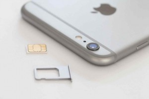 iPhoneの脱獄端末22万5000アカウントがマルウェアに感染した模様