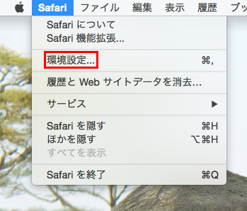 mac-Safari-download-automatic-invalid2