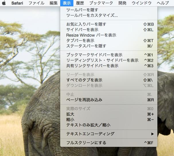 mac-safari-bar-settei2
