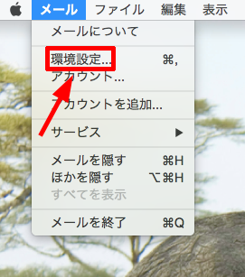 mac-spam-mail-delete2
