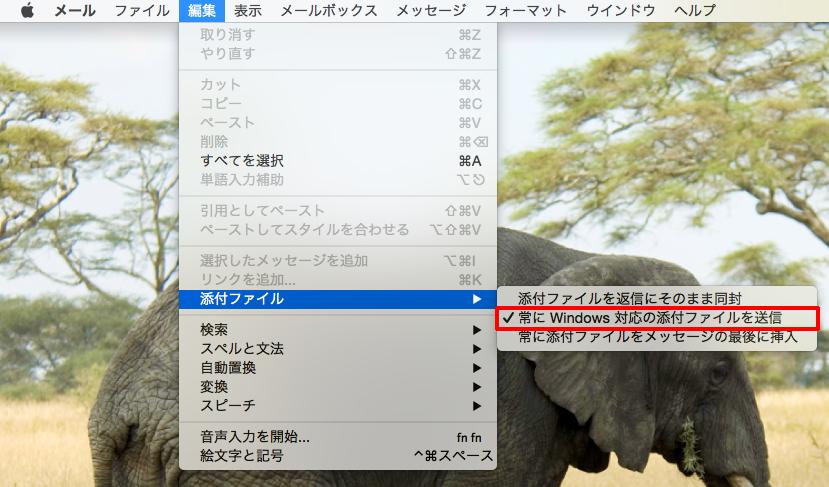 mac-windows-attachment-file