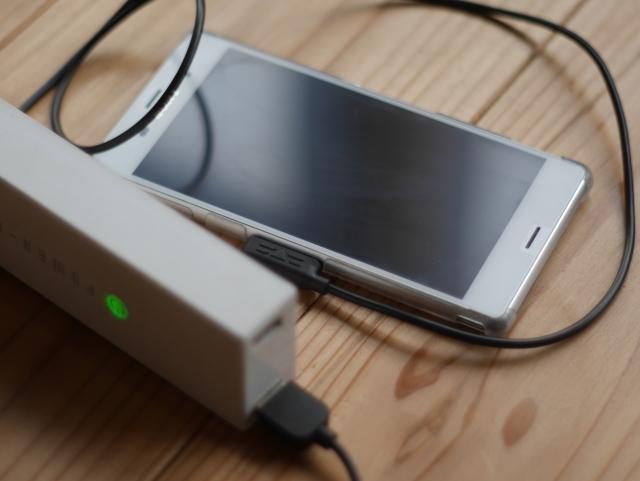 iPhoneが充電できない時の対処法|原因は本体/ケーブル接触か?