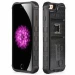 【衝撃】iPhone6sケースにライターや栓抜きが搭載!
