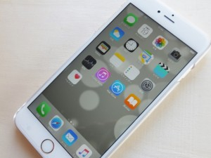 iPhone7/iPhone7 Plusの他に「iPhone Pro」も登場か