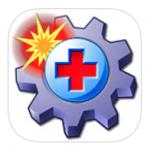 BCPARK-SpeedPatch-Pro
