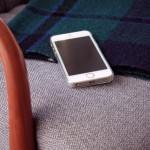 iPhoneで浮気調査!夫や妻のパスコードロックを解除する方法