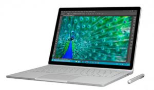 Surface Book(サーフェイスブック)の日本発売は2016年頃