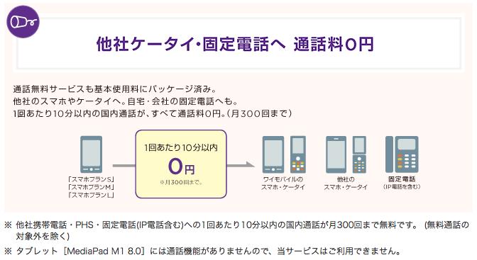 y-mobile-3