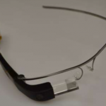 新型モデル!Google Glassの画像が公開 | 機能や性能が向上