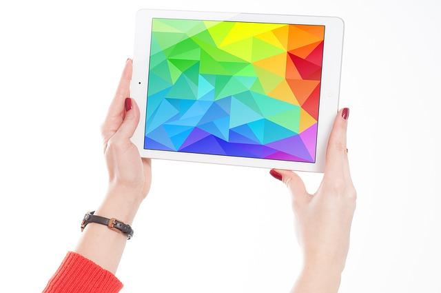 iPad Air3の発売日は2016年前半か?