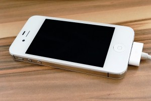 iPhone4sをios9/iOS9.2へアップデートすると遅くなる」とアメリカで集団訴訟