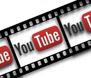 YouTubeで動画をリピート再生する方法【PC編】