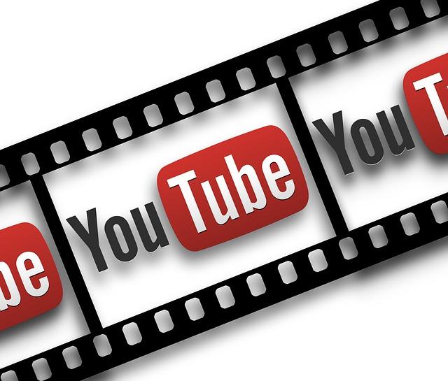 YouTube-repeat-pc-5