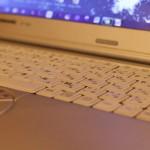 自宅のWi-Fiパスワードの調べ方!忘れた時に行う設定方法