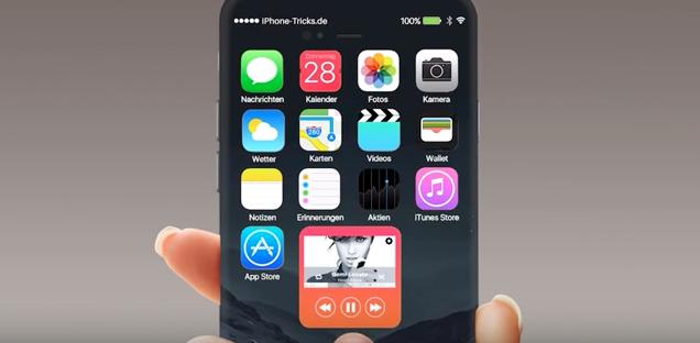 iPhone7-ios10-2