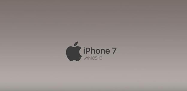 iPhone7-ios10-4