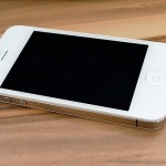 iPhone4s/iPhone5でiOS9.2.1へアップデートすると動作が重くなる?