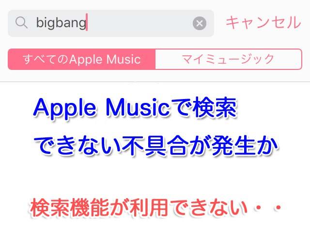 Apple-Mu search-defect-3