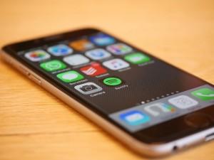 4インチ新型iPhoneの名称が「iPhoneSE」になるかも!?