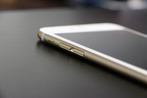 iPhone5seとiPad Air3の発売日は3月18日になるかもしれない