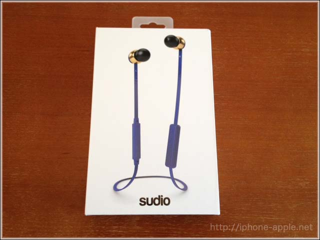 sudio-bluetooth-vasa-bla-1