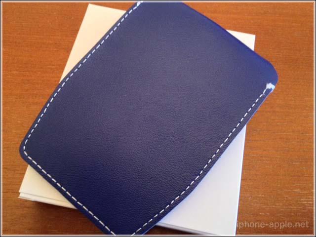 sudio-bluetooth-vasa-bla-22