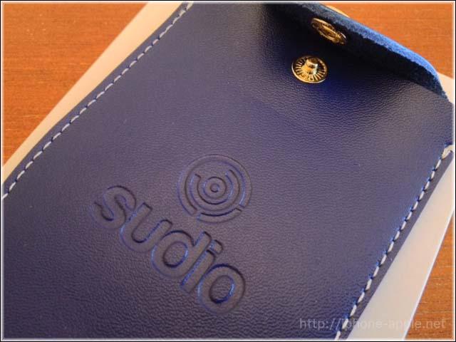 sudio-bluetooth-vasa-bla-23