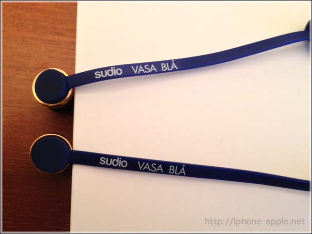 sudio-bluetooth-vasa-bla-33