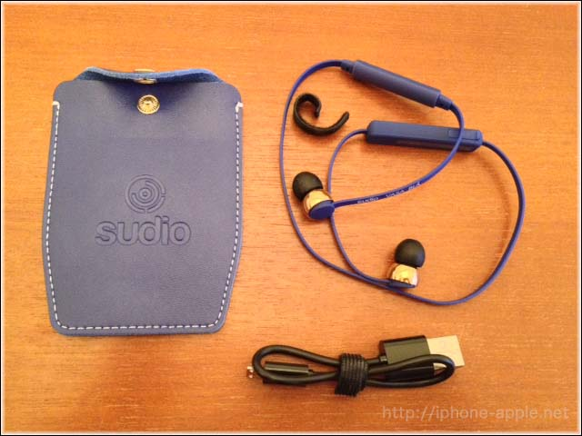 sudio-bluetooth-vasa-bla-35