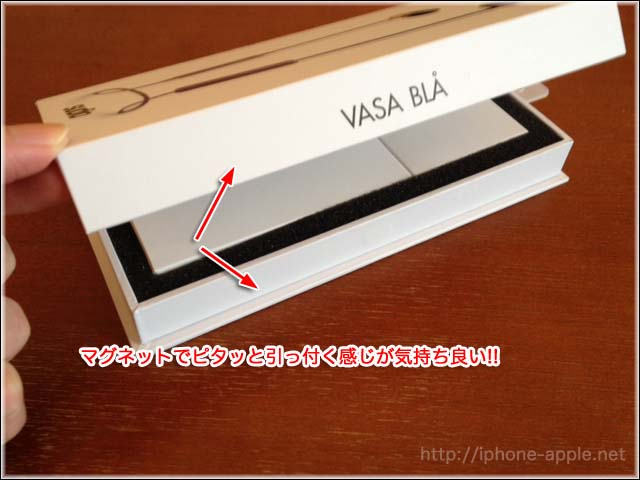 sudio-bluetooth-vasa-bla-4