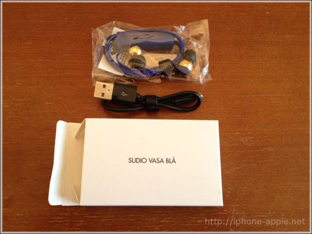 sudio-bluetooth-vasa-bla-9