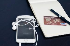 Apple Pay、日本での開始は今年9月〜10月になるかも