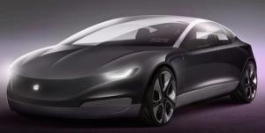 Apple Carの発売は2019年〜2020年頃で値段は850万円か