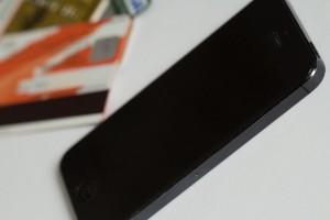 Apple Pay、中国で利用可能へ | 日本は2016年後半に対応か