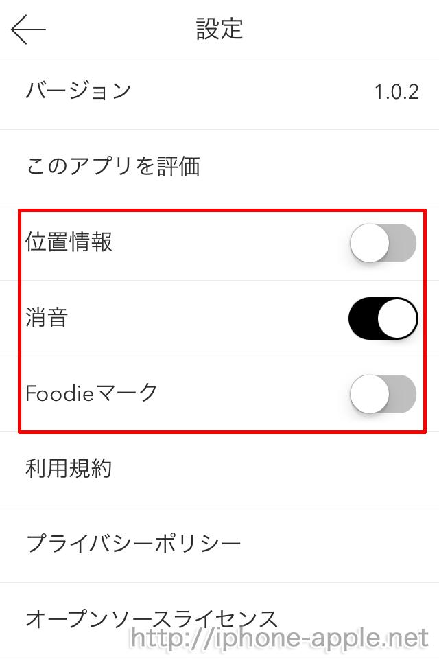 foodie-9