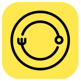 食べ物の撮影に特化したアプリ「Foodie(フーディー)」の使い方