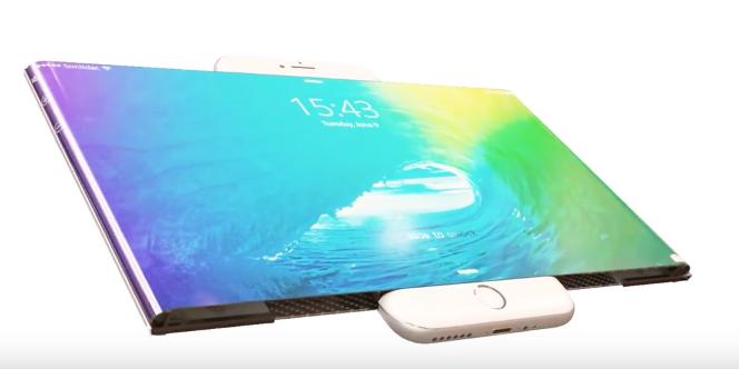 iPhone7-concept-02-1
