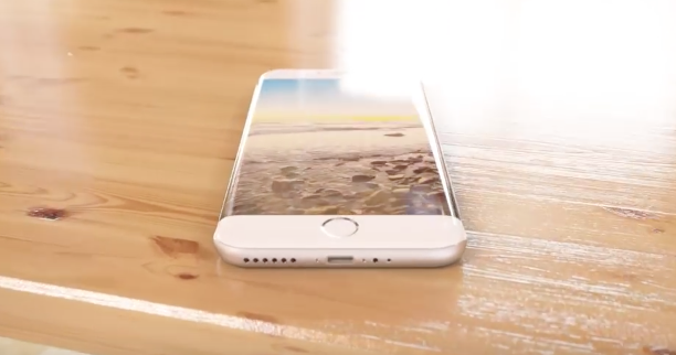 iPhone7-concept-02