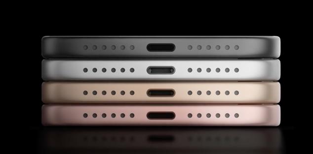 iPhone7-concept-4